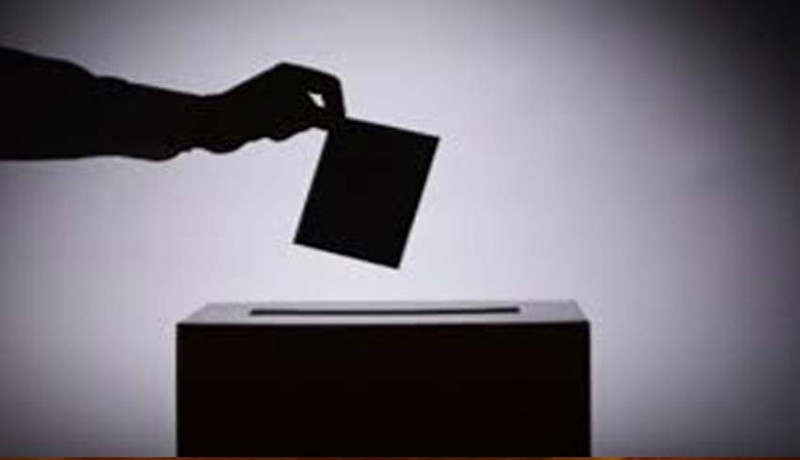 www.nusabali.com-interaksi-tiga-faktor-perilaku-memilih-dalam-pilkada-klungkung-dan-gianyar