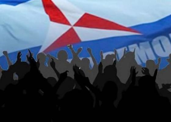 Nusabali.com - demokrat-andalkan-tiga-ujung-tombak
