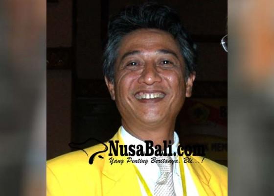 Nusabali.com - nasib-cok-ibah-dibahas-ulang