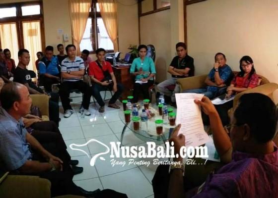 Nusabali.com - pegawai-kontrak-rsu-kdh-bros-masadu
