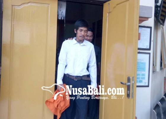 Nusabali.com - bunuh-adik-kakak-divonis-8-tahun