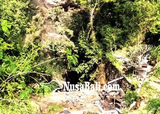 Nusabali.com - pdam-berencana-asuransikan-jaringan-pipa