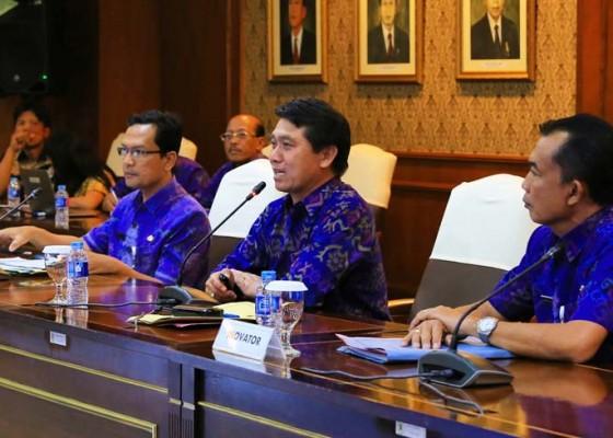 Nusabali.com - panelis-top-99-ipp-apresiasi-program-bima-juara-dan-toss