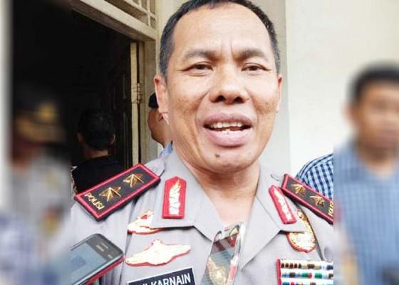 Nusabali.com - 7-terduga-teroris-ditangkap-di-sumsel