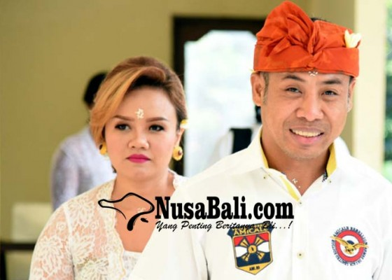 Nusabali.com - lolak-dek-ulik-angkat-bicara-fenomena-pasutri-nyaleg