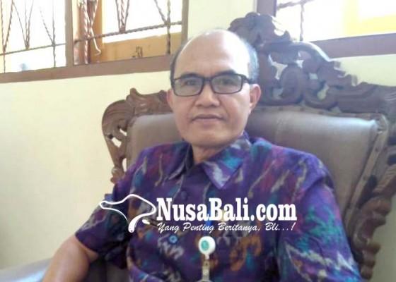 Nusabali.com - slb-kekurangan-guru-kelas