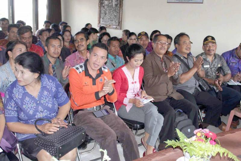 www.nusabali.com-dinas-kesehatan-sosialisasi-imunisasi-mr
