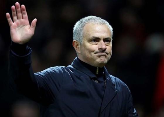 Nusabali.com - mourinho-khawatirkan-pramusim-setan-merah
