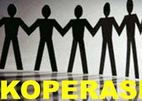 Nusabali.com - puspayoga-koperasi-tumbuh-berkualitas