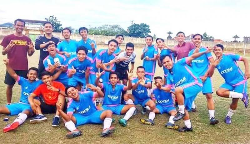 www.nusabali.com-undiksha-targetkan-juara-liga-mahasiswa