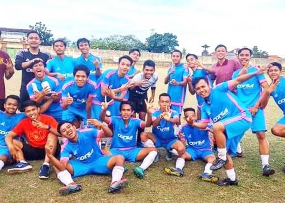 Nusabali.com - undiksha-targetkan-juara-liga-mahasiswa