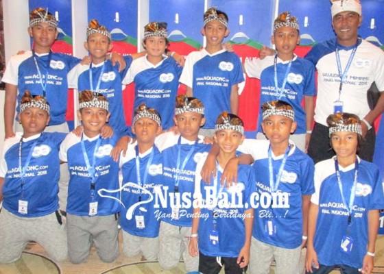 Nusabali.com - putra-dewata-optimistis-menangi-aquadnc-2018