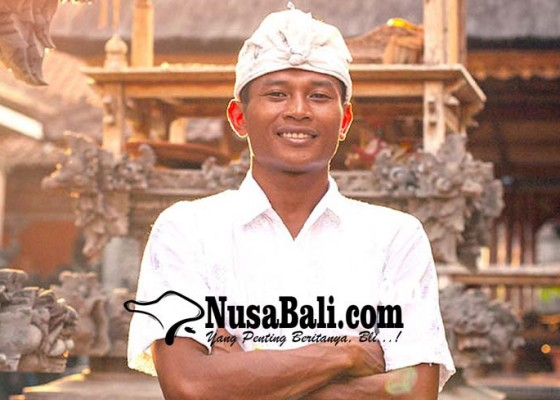 Nusabali.com - juara-rip-curl-cup-waspadai-ombak-besar