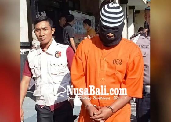 Nusabali.com - kadus-buahan-terancam-hukuman-seumur-hidup