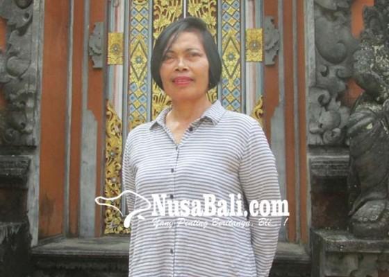 Nusabali.com - akbp-ayu-suasti-sebagai-sprinter-andal-setelah-jadi-polisi