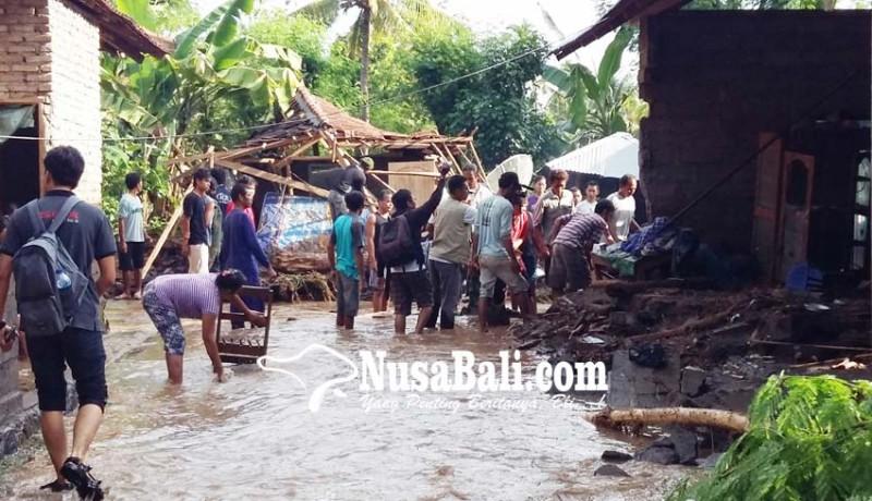 www.nusabali.com-buleleng-digelontor-dana-rekonstruksi-bencana-rp-15-m