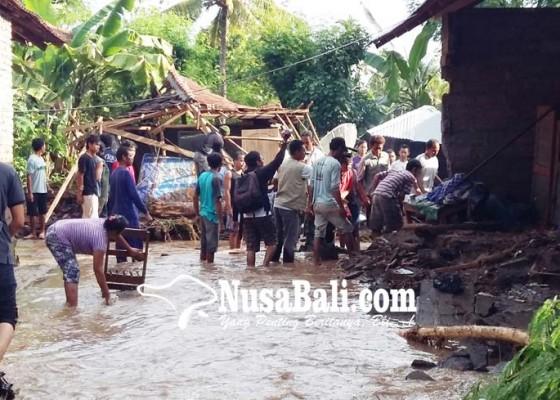 Nusabali.com - buleleng-digelontor-dana-rekonstruksi-bencana-rp-15-m