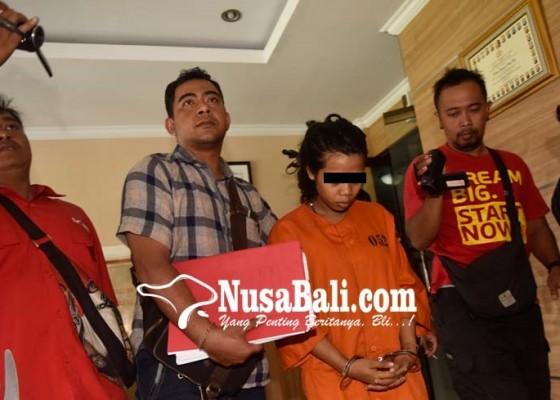 Nusabali.com - mantan-pacar-pembuang-orok-diburu