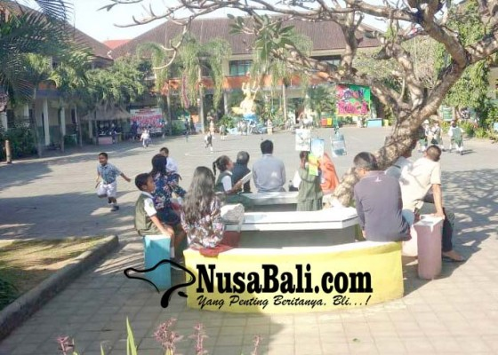 Nusabali.com - orangtua-siswa-pertanyakan-les-di-rumah-guru