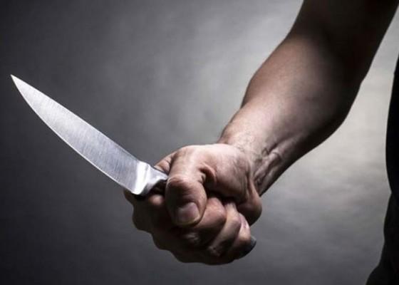 Nusabali.com - buruh-tusuk-sahabat-hingga-tewas