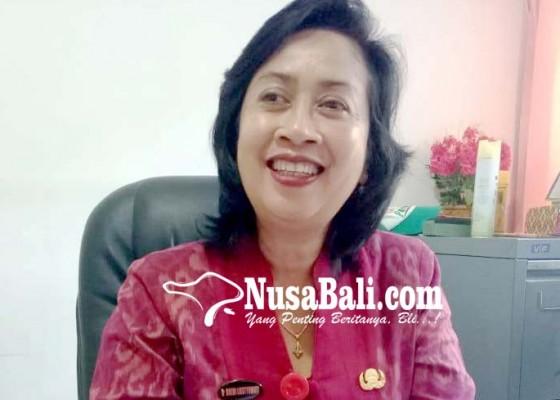 Nusabali.com - perbekel-nyaleg-belum-ajukan-pengunduran-diri