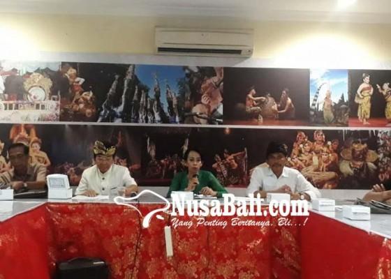 Nusabali.com - drama-komedi-akan-hibur-penonton-di-pembukaan-bali-mandara-mahalango-v