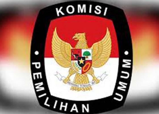 Nusabali.com - caleg-bermasalah-kpu-akan-konfirmasi-parpol
