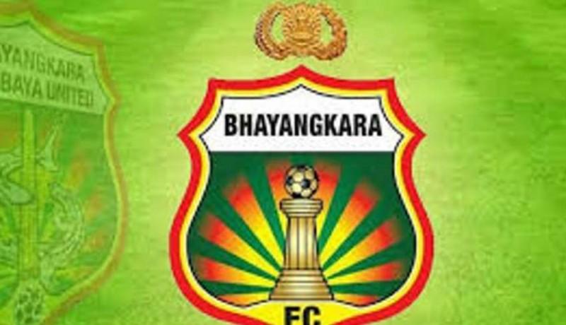 www.nusabali.com-bhayangkara-bangga-rekor-head-to-head