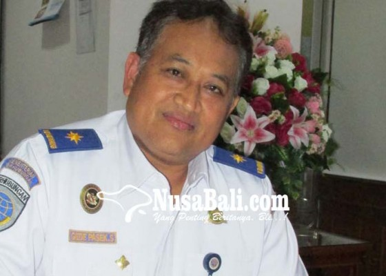 Nusabali.com - rela-tinggalkan-gaji-besar-di-bumn-demi-mengejar-passion