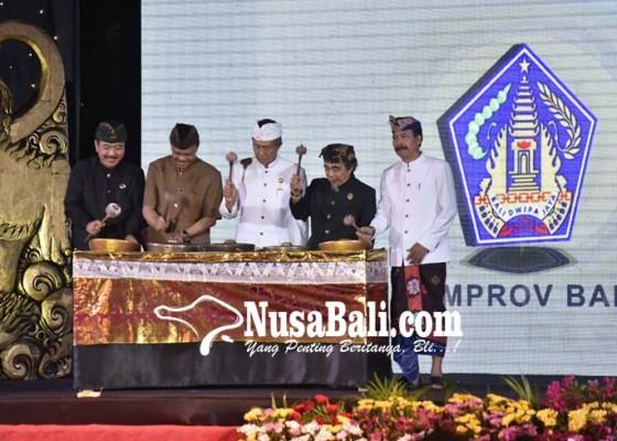 Nusabali.com - gubernur-pastika-undur-diri-titip-mahalango-pada-pemimpin-baru