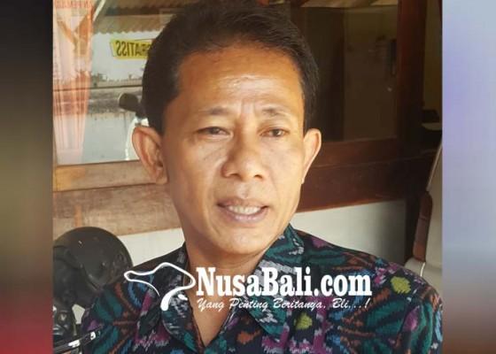 Nusabali.com - tki-buleleng-kurang-terbuka