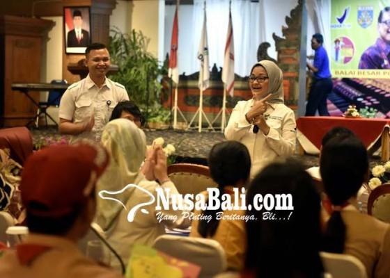 Nusabali.com - cantik-instan-belum-tentu-aman