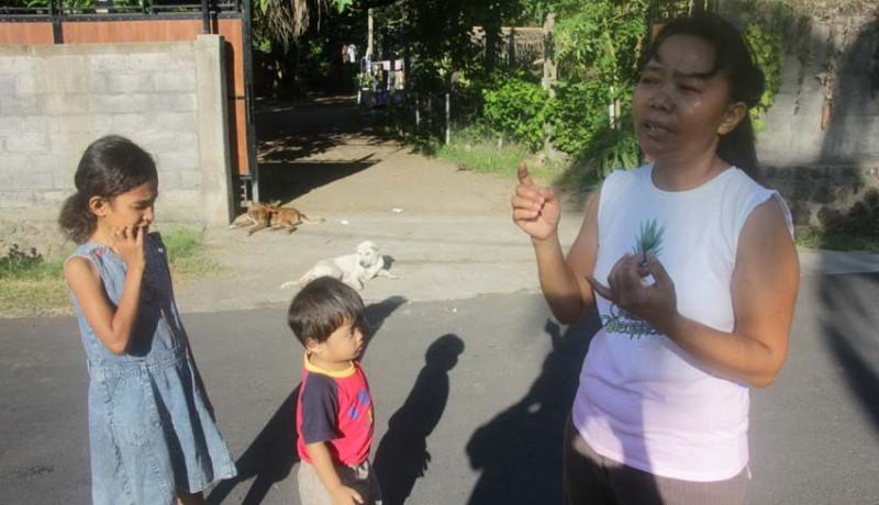 www.nusabali.com-operasi-ilegal-yayasan-diduga-selundupkan-anak