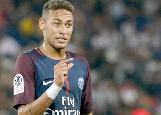 Nusabali.com - neymar-muak-lihat-sepakbola