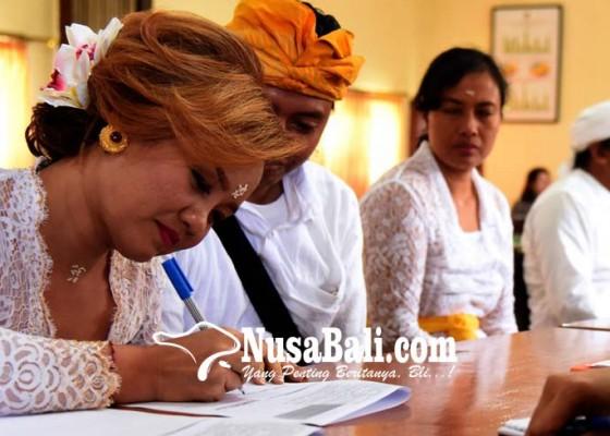 Nusabali.com - pengurus-parpol-dilarang-nyalon-dpd-ri