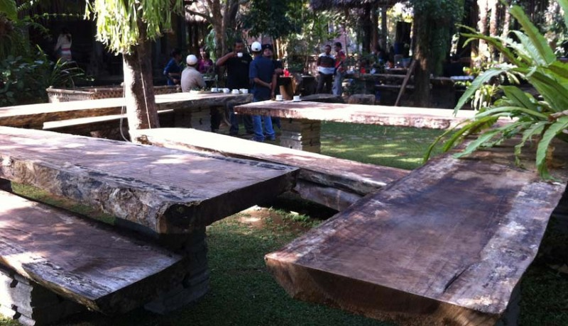 www.nusabali.com-buleleng-kembali-kaji-calon-12-desa-wisata