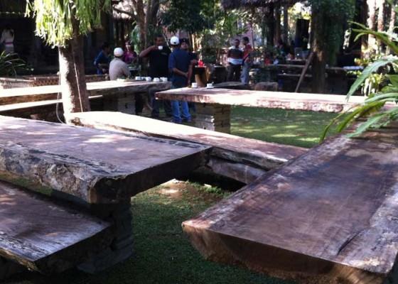 Nusabali.com - buleleng-kembali-kaji-calon-12-desa-wisata