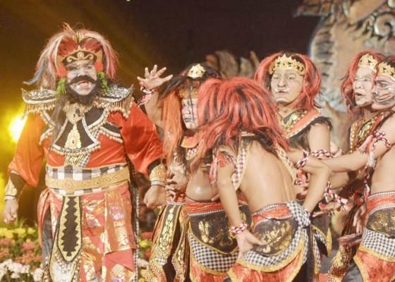 Nusabali.com - kolaborasikan-drama-lawak-dan-musik