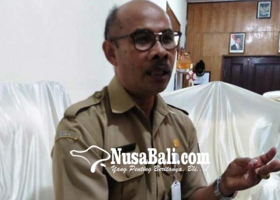 Nusabali.com - rencana-jalan-tembus-tegalalang-macet