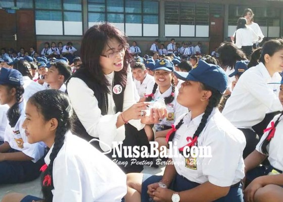 Nusabali.com - sarapan-penuh-cinta-untuk-anak-indonesia-genius