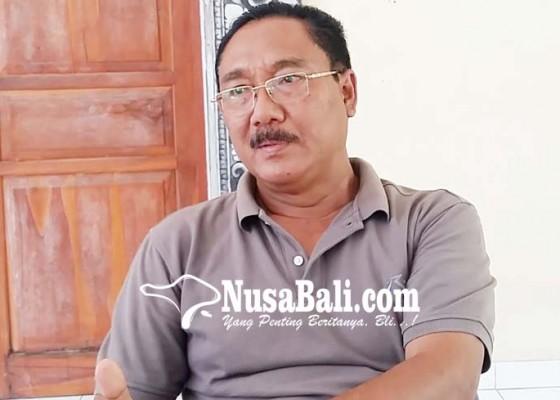Nusabali.com - mediasi-lanjutan-rsu-kdh-bros-gagal