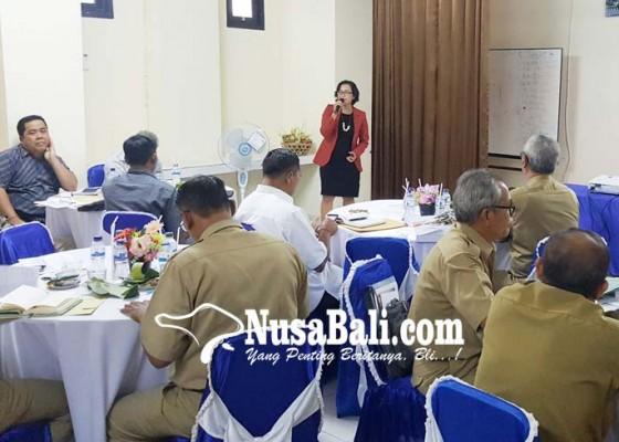 Nusabali.com - pariwisata-buleleng-terkendala-akses-dan-promosi
