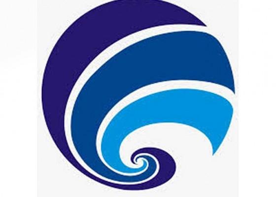 Nusabali.com - diskominfo-gelar-evaluasi-dan-monitoring-ppid