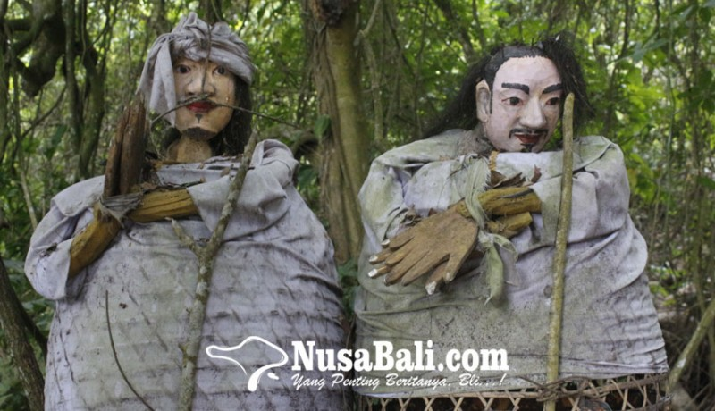 www.nusabali.com-pernah-ada-yang-dihantui-begini-7-fakta-mencengangkan-desa-terunyan-kintamani
