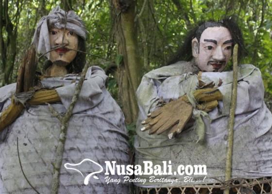 Nusabali.com - pernah-ada-yang-dihantui-begini-7-fakta-mencengangkan-desa-terunyan-kintamani
