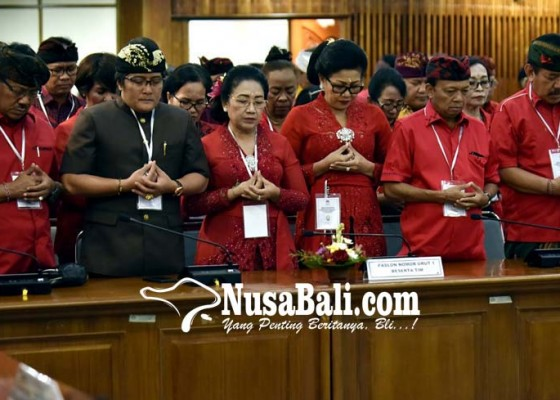Nusabali.com - koster-ace-bentuk-tim-khusus