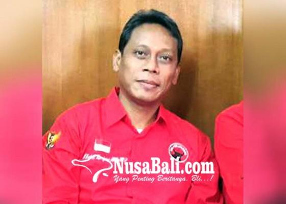 Nusabali.com - pdip-buleleng-gulirkan-jurus-keroyokan-di-2019