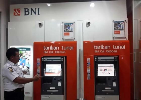 Nusabali.com - pensiunan-guru-kehilangan-uang-belasan-juta