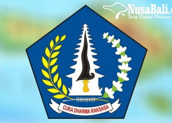 Nusabali.com - perubahan-status-kelurahan-jadi-desa-tunggu-nomor-register