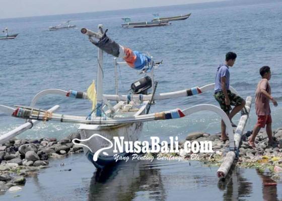 Nusabali.com - nelayan-disarankan-ajukan-proposal-ke-gubernur